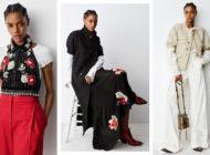 H&M lancia una collezione See now buy now AI17 a Parigi