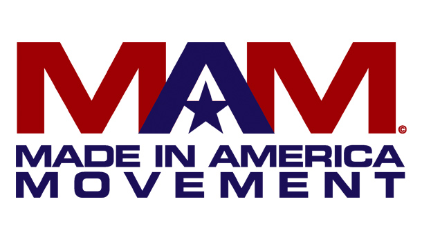 donald trump usa make america great again movement
